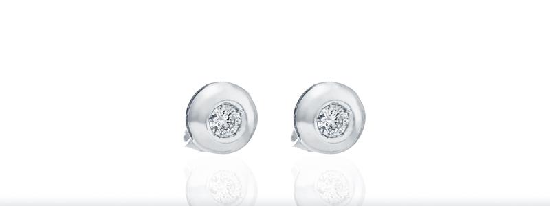 OPU01020BB-Orecchini-in-oro-bianco-18k-con-diamanti-gioielli-di-valenza