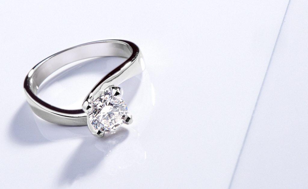 Anelli di fidanzamento, quale scegliere?