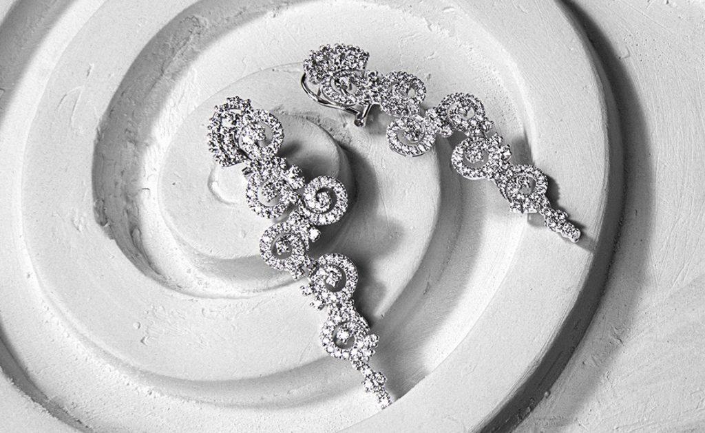 Consigli per la pulizia dei gioielli