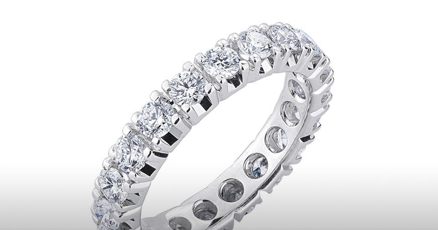 Scopri come ottenere la certificazione dei tuoi diamanti
