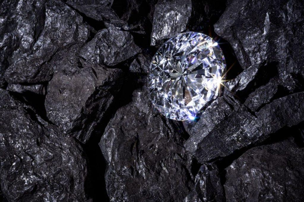 Breve guida alla provenienza delle pietre più preziose