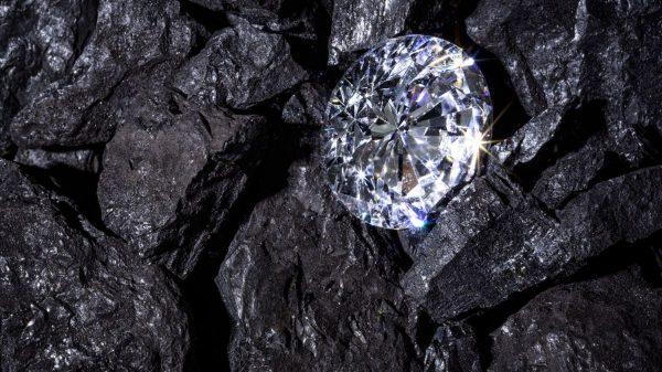 origine-pietre-preziose-gioielli-di-valenza