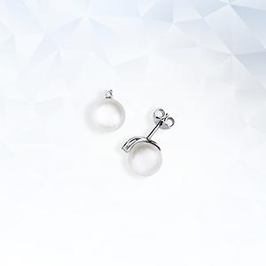 OPA1-L2D-BBB_orecchini_oro_bianco_con_perla_diamante_gioielli_di_valenza