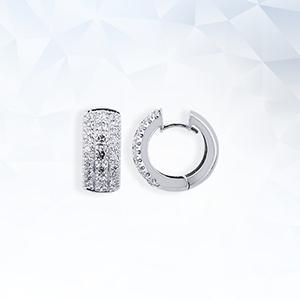 NCER2681BB_orecchini_in_oro_bianco_a_cerchio_con_diamante