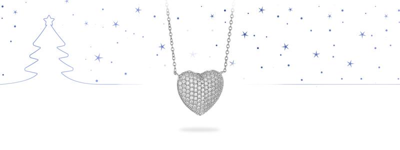 D4101HK0034-R1450.5-collana-in-argento-925-con-pendente-a-Cuore-in-zirconi-gioielli-di-valenza