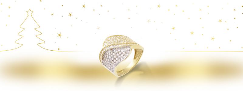 anello-133324-oro-giallo-e-bianco-18k-con-pavè-di-zirconi-gioielli-di-valenza
