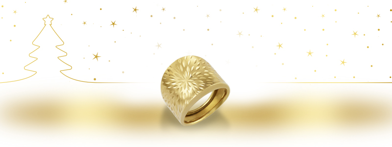 anello-135682-oro-giallo-18k-fasciona-dimantata-gioielli-di-valenza