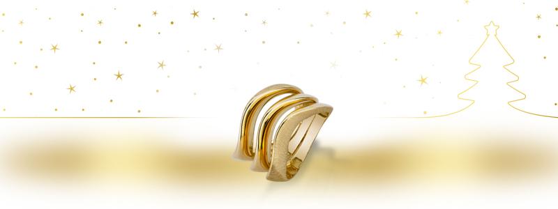 anello-229098-oro-giallo-18k-con-onde-gioielli-di-valenza