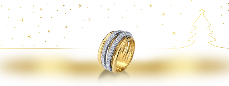 anello-ANN2571GB-oro-giallo-18k-file-diamanti-gioielli-di-valenza