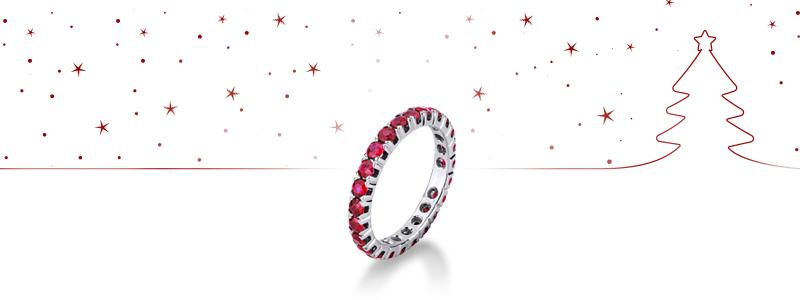 anello-FEDI-105BR-anello-eternity-a-griffe-in-oro-bianco-18k-rubini-gioielli-di-valenza