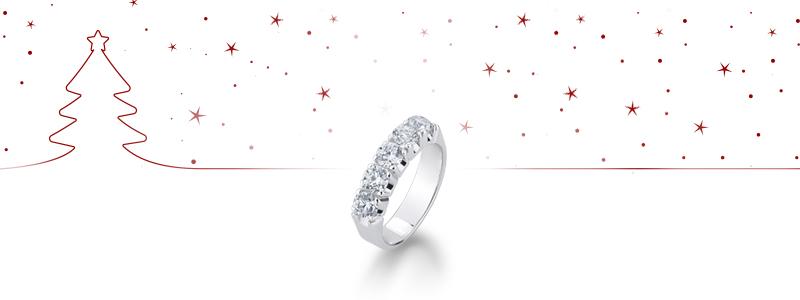 anello-FE7RS085BB-veretta-a-sette-pietre-gioielli-di-valenza