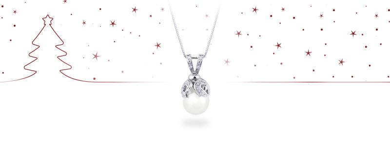 collana-CIN2555BBPB-in-oro-bianco-18k-con-perla-e-diamanti-gioielli-di-valenza