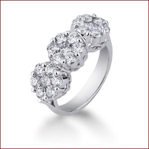 gioielli-di-valenza-anello-illusion-VPSR0038