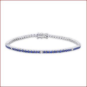 gioielli-di-valenza-bracciale-tennis-zaffiri-blu-diamanti-DTENF02BBZ