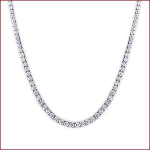 gioielli-di-valenza-collana-tennis-oro-bianco-18k-con-diamanti-ZGIRQ04BB