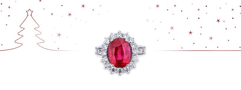 natale-2018-ACON2665BBR-anello-in-oro-bianco-18k-con-diamanti-e-rubino-gioiellidivalenza-