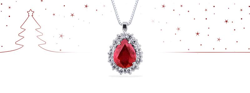 natale-2018-CCON1885BBR-collana-in-oro-bianco-18k-con-rubino-a-goccia-e-diamanti-gioielli-di-valenza