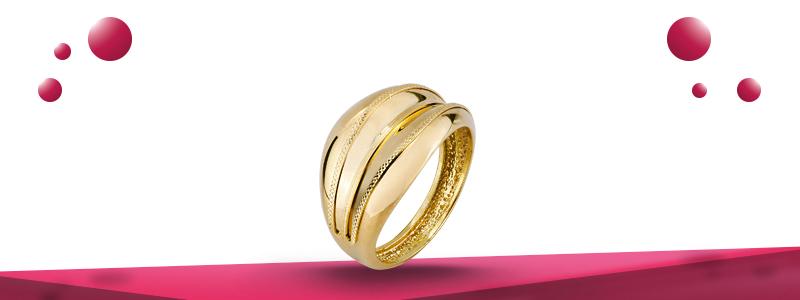 Anello-Fascia-in-oro-giallo-18k-217067-gioielli-di-valenza