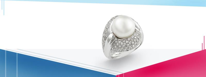 Anello-in-oro-bianco-18k-con-perla-e-pave-di-diamanti-ANN2299BBPB-gioielli-di-valenza