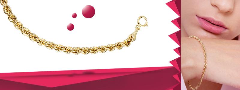 Bracciale-in-oro-giallo-18k-VCL050GG18-gioielli-di-valenza