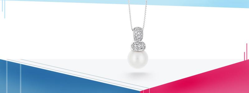 Collana-in-oro-bianco-18k-con-diamanti-e-perla-naturale-CI815BBPB-gioielli-di-valenza