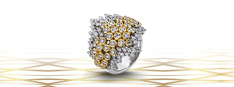 anello-fascia-in-oro-bianco-e-giallo-18k-con-diamanti-ANN2277GBB-gioielli-di-valenza-