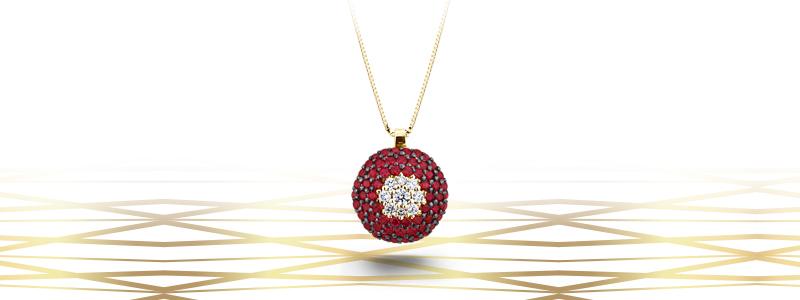 collana-in-oro-giallo-18k-con-pavè-in-rubini-e-diamanti-CIN1814GBR-gioielli-di-valenza