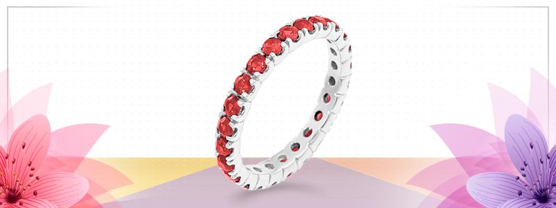 anello-eternity-a-griffe-in-oro-Bianco-18k-con-rubini-FEDI-305BR-gioielli-di-valenza