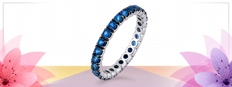 anello-eternity-a-griffe-in-oro-bianco-18k-con-diamanti-neri-FEDI-305BZX-gioielli-di-valenza