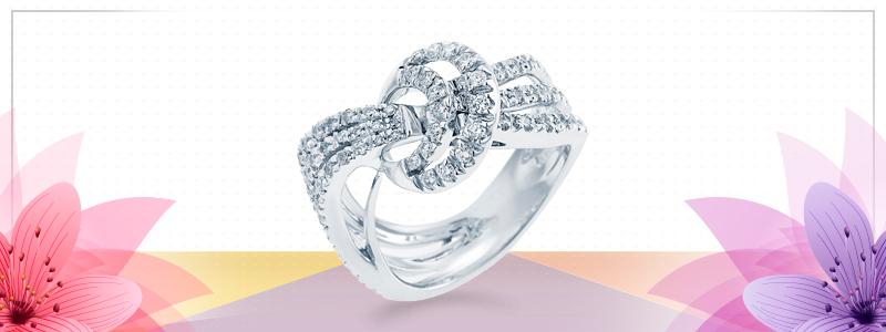 anello-fascia-in-oro-bianco-18k-con-diamanti-ANN2243BB-gioielli-di-valenza