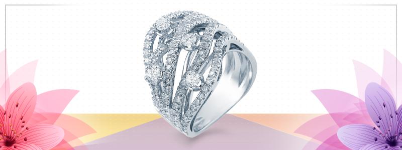 anello-in-oro-bianco-18k-con-diamanti-AN1020BB-gioielli-di-valenza