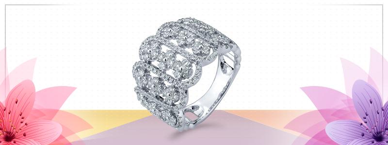 anello-in-oro-bianco-18k-in-diamanti-GMR16673BB-gioielli-di-valenza