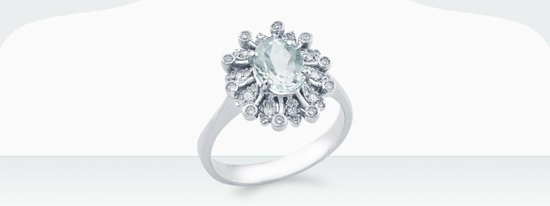 anello-oro-bianco-18k-con-acquamarina-e-diamanti-AN1426BBA-gioielli-di-valenza-1