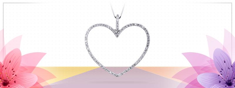 collana-con-pendente-a-cuore-in-oro-bianco-18k-e-diamantii-NGIR4720BB-gioielli-di-valenza