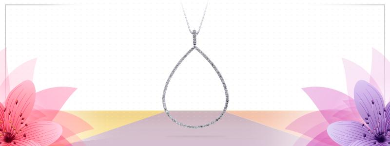 collana-con-pendente-a-goccia-in-oro-bianco-18k-e-diamanti-NGIR4724BB-gioielli-di-valenza