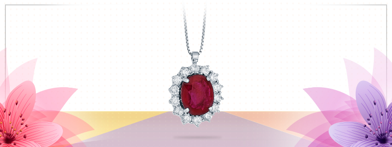 collana-contorno-con-rubino-ovale-e-diamanti-CCONR-BO-gioielli-di-valenza