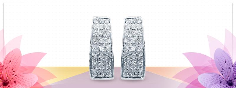 orecchini-a-pave-in-oro-bianco-18K-con-diamanti-NCER0939PBB-gioielli-di-valenza