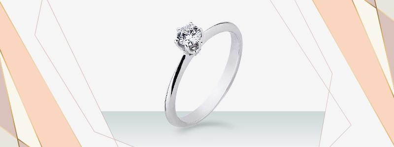 solitario-griffe-a-sei-punte-in-oro-bianco-18k-diamante-SO24030BB-gioielli-di-valenza