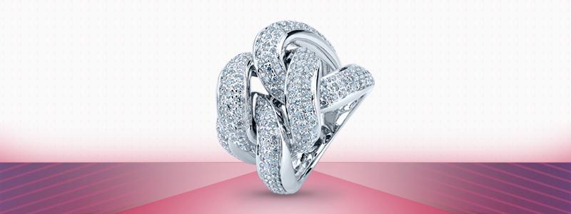ANN1599BB-anello-groumette-in-oro-bianco-18k-con-diamanti-gioielli-di-valenza