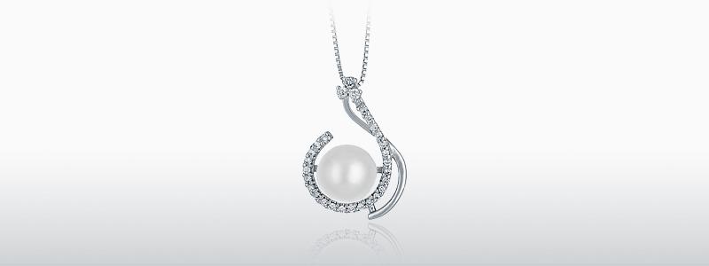 CIN822BBPB-collana-in-oro-bianco-18k-con-pendente-perla-e-diamanti-gioielli-di-valenza