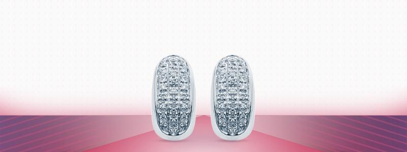 NCER0781PBB-orecchini-con-diamanti-a-cerchio-in-oro-bianco-18k-gioielli-di-valenza
