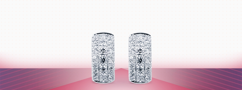NCER2681BB-orecchini-a-cerchio-in-oro-bianco-18k-con-diamanti-gioielli-di-valenza