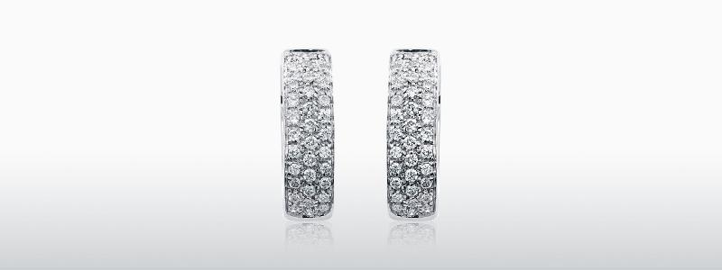 NCER2788PBB-orecchini-ovale-donna-in-oro-bianco-18k-con-diamanti-gioielli-di-valenza-