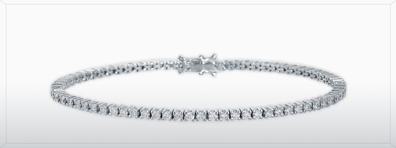UTENF03BB-bracciale-tennis-uomo-in-oro-bianco-18k-con-diamanti-gioielli-di-valenza