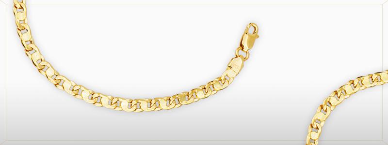 VEA100GG21-bracciale-in-oro-giallo-18k-gioielli-di-valenza