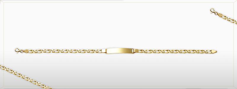 VRD100GGT21-bracciale-con-piastrina-in-oro-giallo-18kt-gioielli-di-valenza
