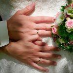 copertina-immagine-fedi-matrimonio-gioielli-di-valenza