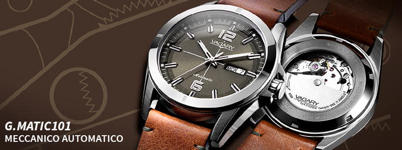vagary-by-citizen-orologio-solo-tempo-uomo-gear-matic-IX3-017-60-gioielli-di-valenza