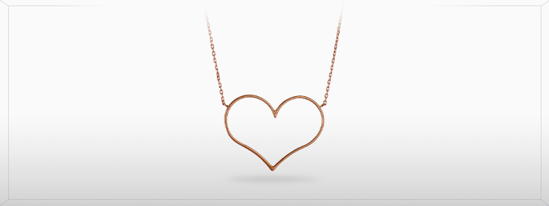 179872-collana-con-contorno-cuore-in-oro-rosa-18kt-gioielli-di-valenza
