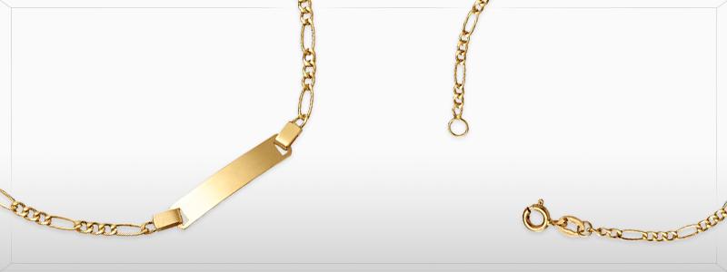 AD100TBR-Bracciale-in-oro-giallo-18kt-con-piastrina-incidibile-gioielli-di-valenza